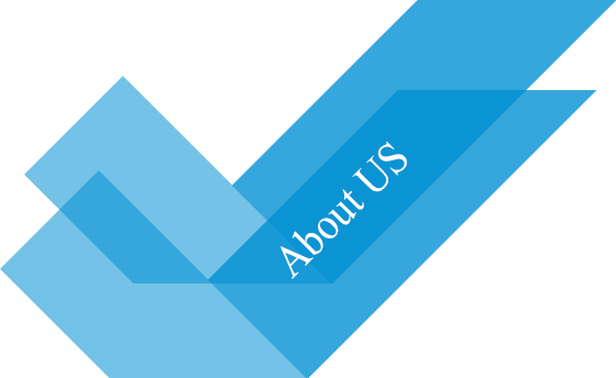 title-about-us