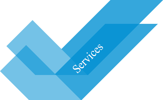 title-services