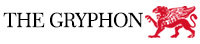 GRYPHON-200