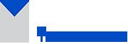 Yaranama_Logo